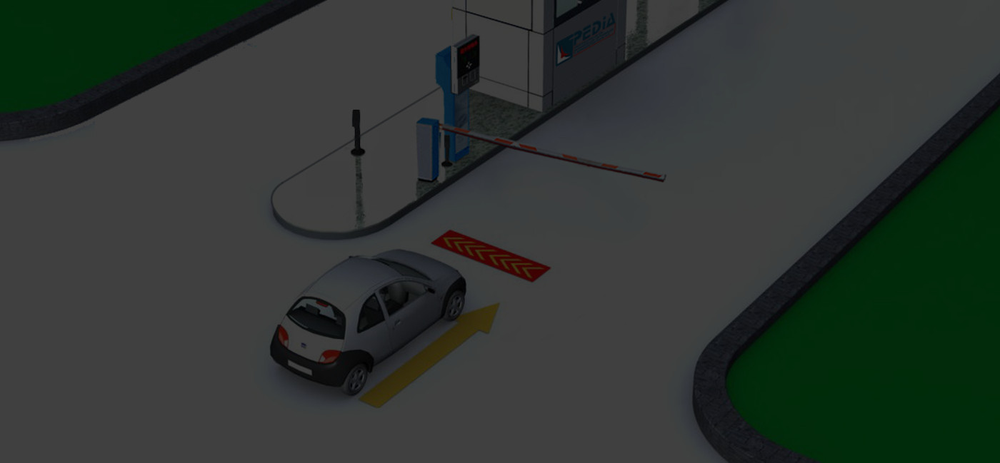 estacionamientos-bg