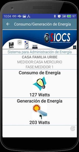 siocs-app-1