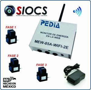 medidor-de-energia-903511-MLM20574779238_022016-F